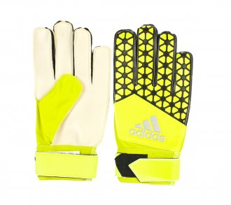 Imagem - Luva Campo Adidas Ace Training cód: 017082