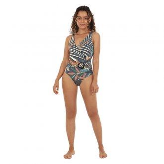 Imagem - Maiô New Beach Super Liberty Feminino cód: 062321