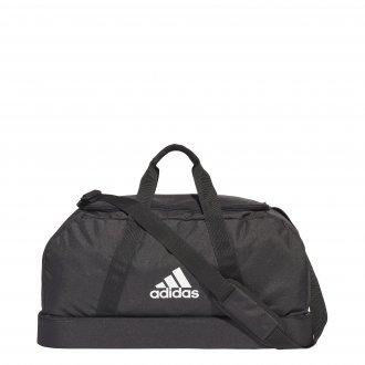 Imagem - Mala Adidas Tiro Du Bc M cód: 060425