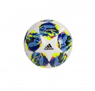 Imagem - Mini Bola Adidas Finale cód: 052926