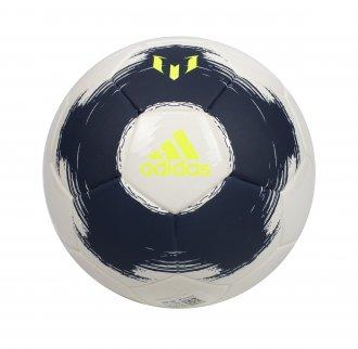 Imagem - Mini Bola Adidas Messi cód: 054969