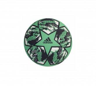 Imagem - Mini Bola Adidas Real Madrid cód: 052925