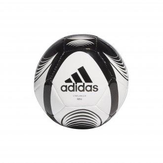 Imagem - Mini Bola Adidas Starlancer Infantil cód: 061767