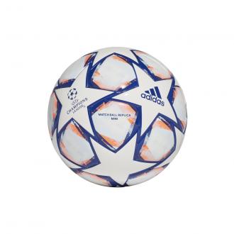 Imagem - Mini Bola Adidas Ucl  cód: 058679
