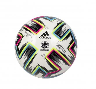 Imagem - Mini Bola Adidas Uniforia Euro 2020 cód: 054495