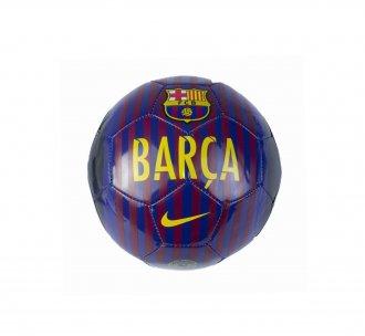 Imagem - Mini Bola Nike Barcelona cód: 045963