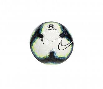 Imagem - Mini Bola Nike Copa America Skls cód: 050906