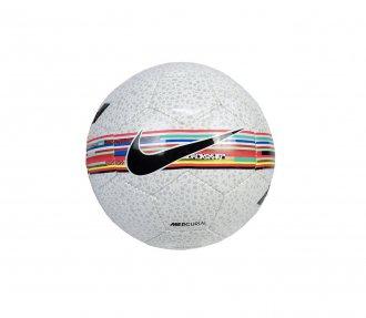 Imagem - Mini Bola Nike Mercurial Skills cód: 051009