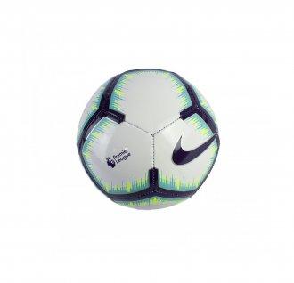 Imagem - Mini Bola Nike Pl Nk Skls-Fa18 cód: 046209