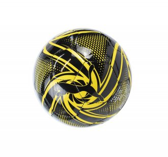 Imagem - Mini Bola Puma Borussia Dortmund cód: 052349
