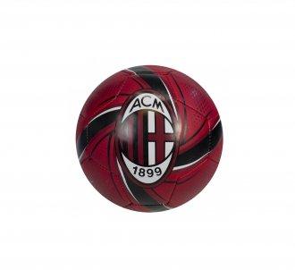 Imagem - Mini Bola Puma Milan cód: 053470