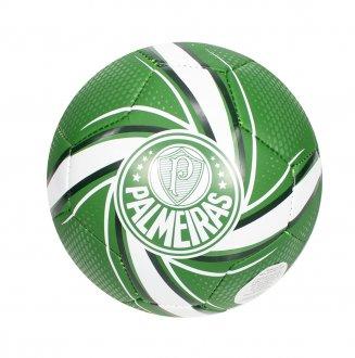 Imagem - Mini Bola Puma Palmeiras cód: 058123