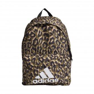 Imagem - Mochila Adidas  Bos Bp Leopard Feminina cód: 059811