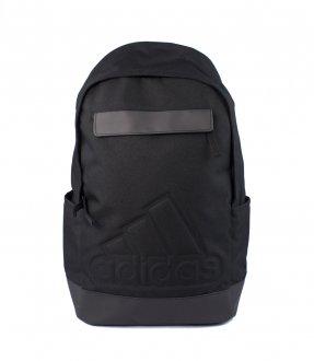 Imagem - Mochila Adidas Class cód: 046820