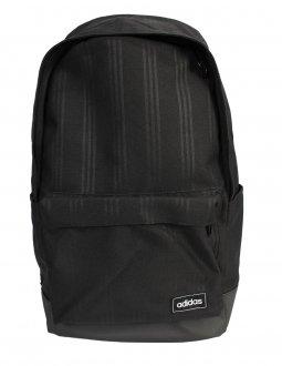 Imagem - Mochila Adidas Classic 3-Stripes   cód: 052930