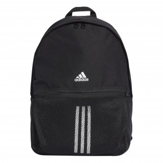 Imagem - Mochila Adidas  Classic 3s Bp Unissex cód: 058965