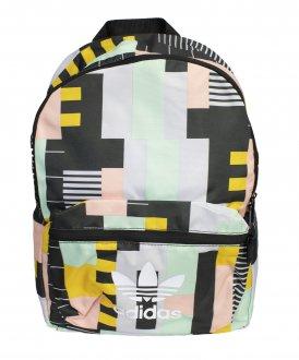 Imagem - Mochila Adidas Classic Backpack cód: 053777