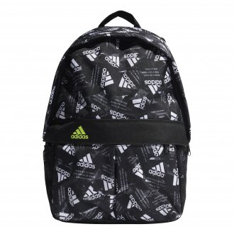 Imagem - Mochila Adidas Classic Bp G 3  cód: 059623