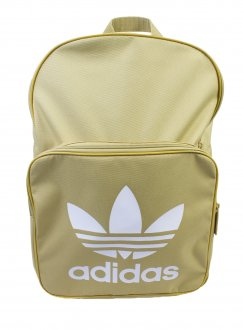 Imagem - Mochila Adidas Classic Trefoil cód: 050873