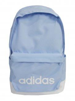 Imagem - Mochila Adidas Linear Classic   cód: 052916