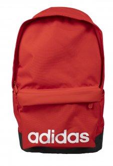 Imagem - Mochila Adidas Linear Classic cód: 054494
