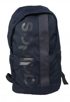 Imagem - Mochila Adidas Linear Core cód: 054491