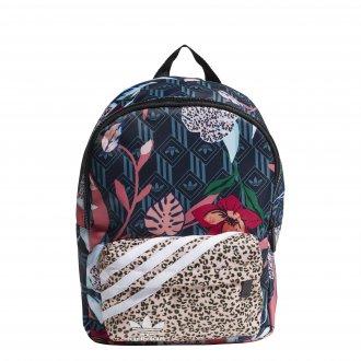 Imagem - Mochila Adidas Originais Backpack  cód: 059779