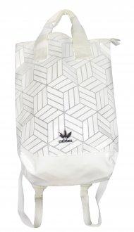 Imagem - Mochila Adidas Roll-Top Feminina cód: 056316