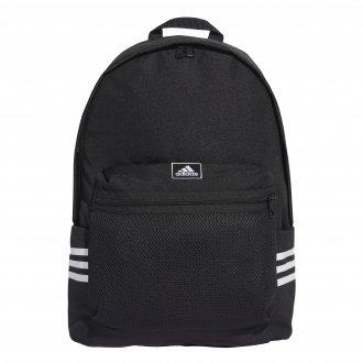 Imagem - Mochila Classic Adidas 3-Stripes  cód: 060424