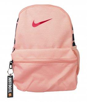 Imagem - Mochila Nike Brasília Just Do It Mini cód: 054562