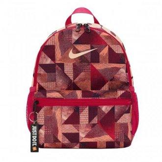 Imagem - Mochila Nike Brasília Just Do It Mini Infantil cód: 059932