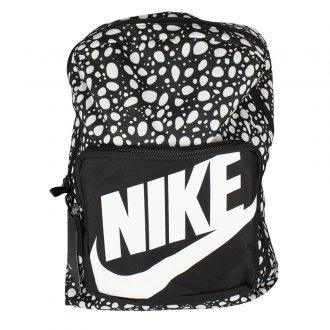 Imagem - Mochila Nike Classic Bkpk  cód: 061813