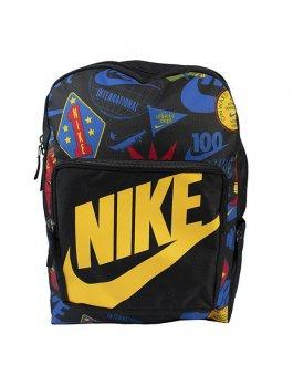 Imagem - Mochila Nike Classic Infantil cód: 052109