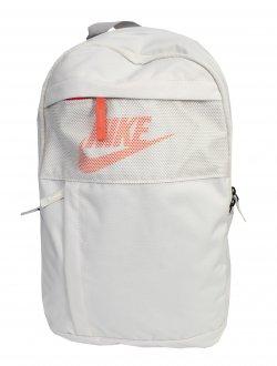 Imagem - Mochila Nike Elemental Bkpk - 2.0 Lbr  cód: 053034