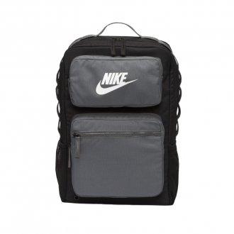 Imagem - Mochila Nike Future Pro Infantil cód: 059429
