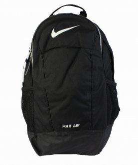 Imagem - Mochila Nike Max Air Team cód: 016832