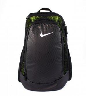 Imagem - Mochila Nike Vpr Speed Bkpk cód: 043891