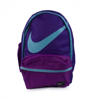 Imagem - Mochila Nike Young Athletes Halfday cód: 036699