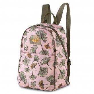 Imagem - Mochila Puma Pop Backpack Feminina cód: 062966
