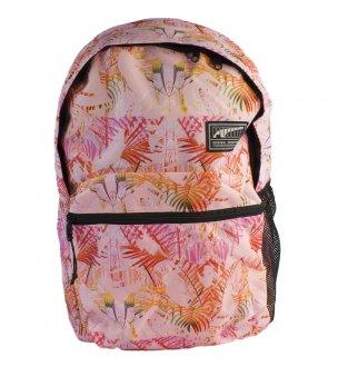 Imagem - Mochila Puma Academy Backpack cód: 048871