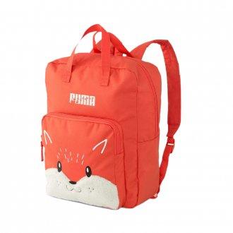 Imagem - Mochila Puma Animais Backpack Infantil  cód: 058979
