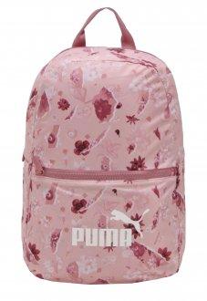 Imagem - Mochila Puma Core Seasonal Daypack Feminina cód: 058977