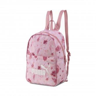 Imagem - Mochila Puma Core Seasonal Daypack Mini Feminina cód: 058981