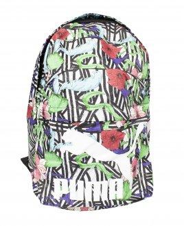 Imagem - Mochila Puma Originais Backpack cód: 055800