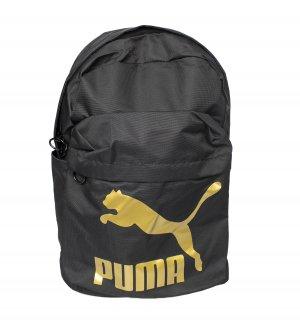 Imagem - Mochila Puma Originais Backpack cód: 055799