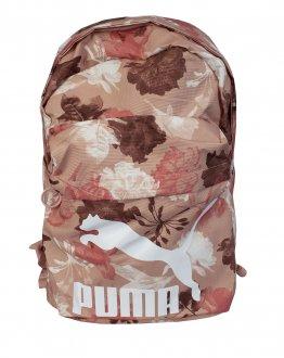 Imagem - Mochila Puma Originais Backpack Feminina cód: 053864