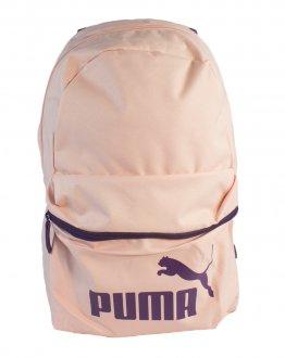 Imagem - Mochila Puma Phase Backpack cód: 048870