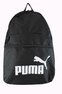 Imagem - Mochila Puma Phase Backpack cód: 054153
