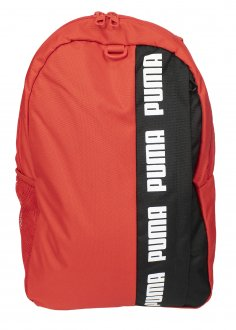 Imagem - Mochila Puma Phase Backpack cód: 056269