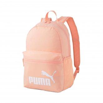 Imagem - Mochila Puma Phase Backpack Unissex cód: 062987